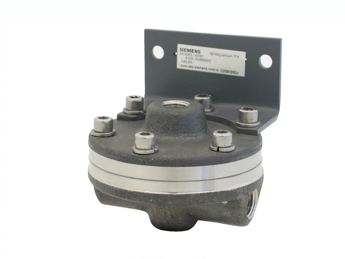 USA - Series 63 Constant-Differential Relays
