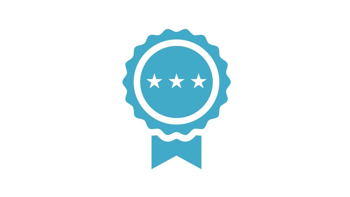Building Certification