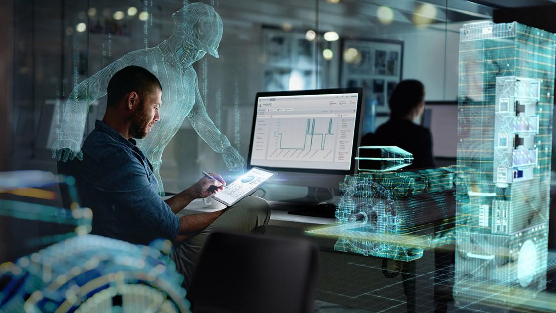 Webbinarium: Digitalisera din drivlina och anläggningsövervakning, 2021-02-05