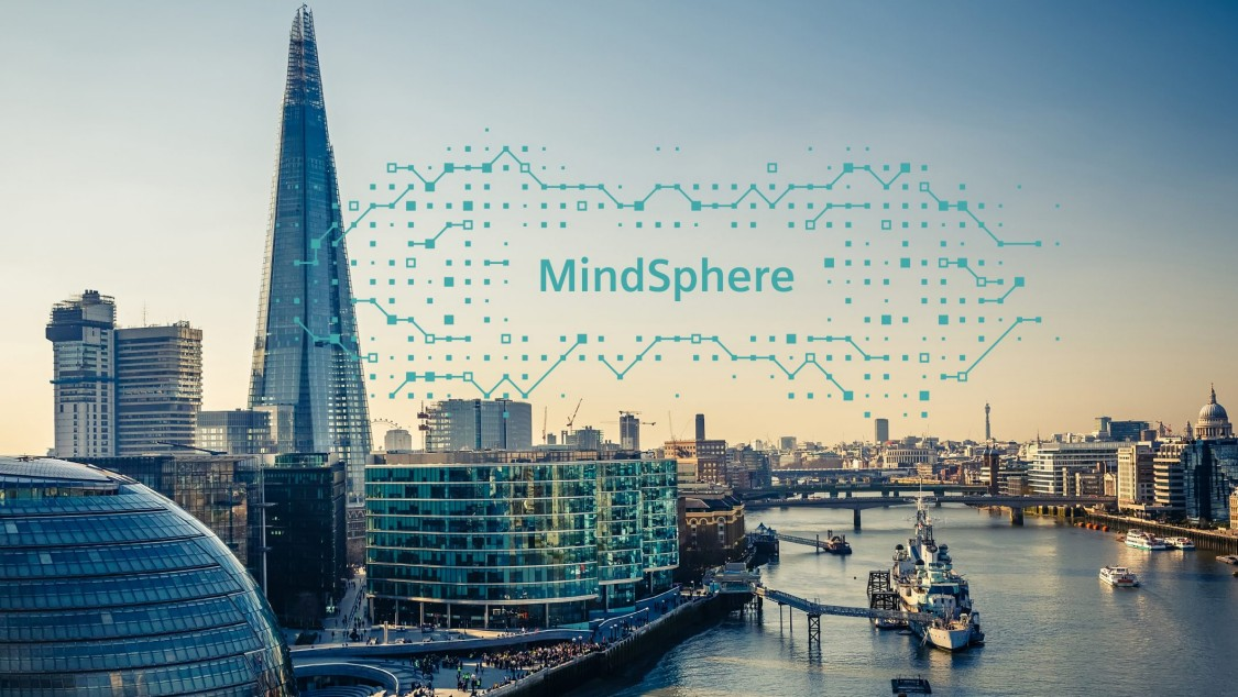 "PAC bewertet MindSphere als ""Best in Class"" IoT- Plattform!"
