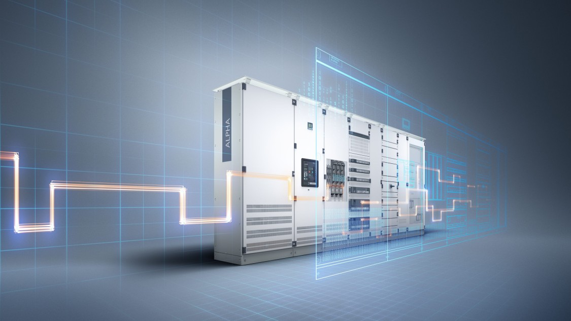 Systems Low Voltage Power Distribution Global