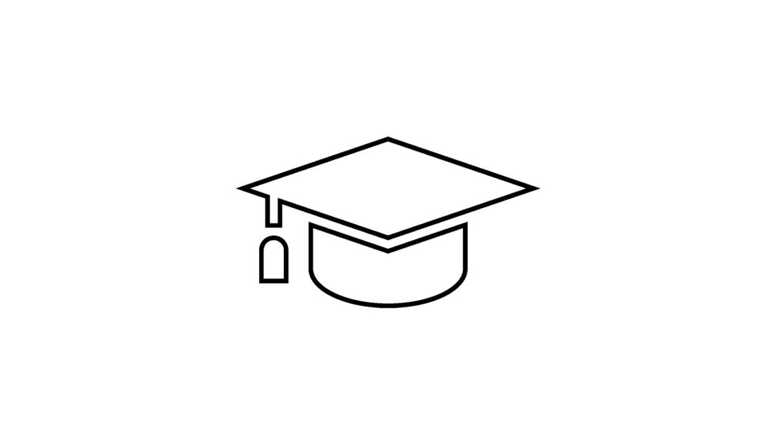 Schulung und Wissen