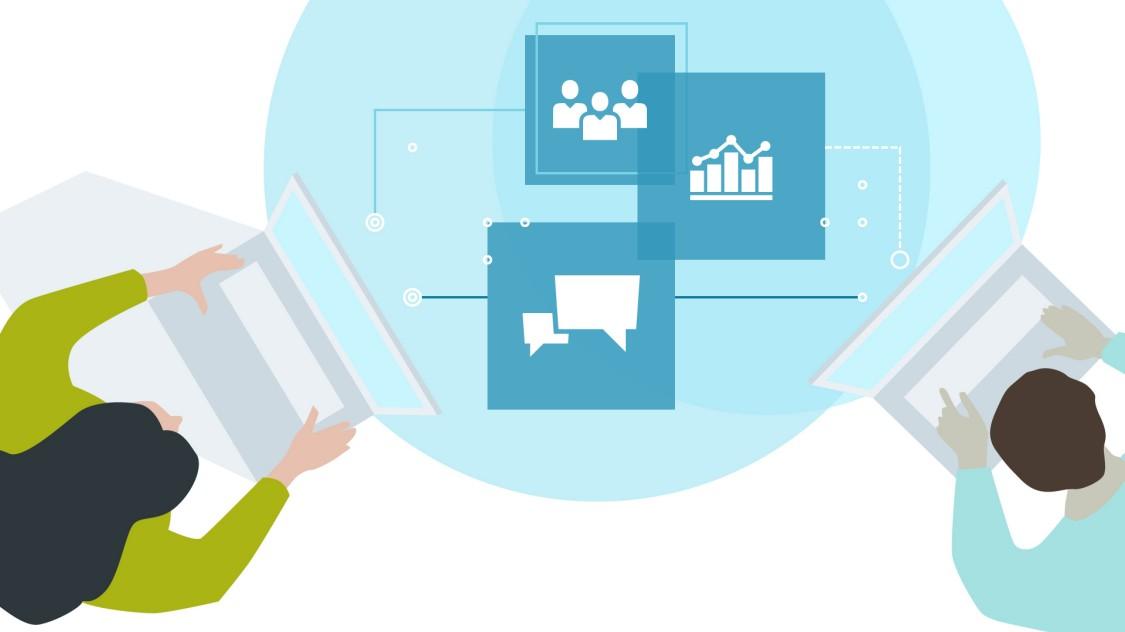 SITRAIN access - digital learning platform  maximum motivation
