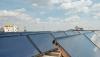 Podaljšanje energetske prihodnosti