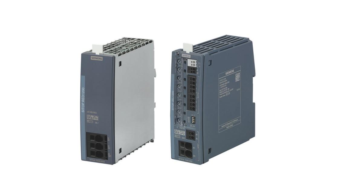 SEL1200/1400