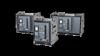 Offene Leistungsschalter 3WA