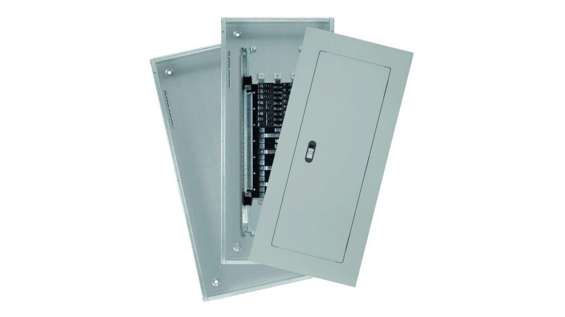 Panelboards