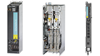 Line modules for single-axis SINAMICS S120 chassis drives