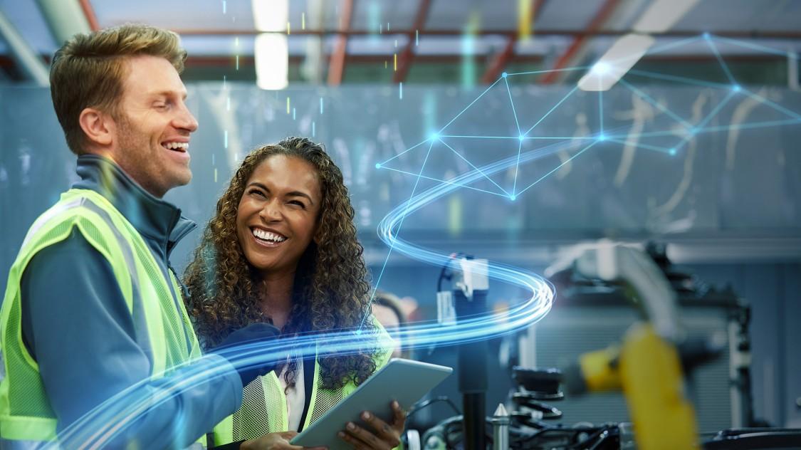 energy performance services asset value