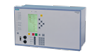 High speed busbar transfer – SIPROTEC 7VU68