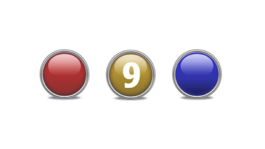 Reyrolle Koruma Cihazları için konfigürasyon yazılımı - Reydisp Evolution