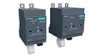Residential Surge Protection Devices