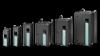 Produktbild Power Modules PM230 Familie