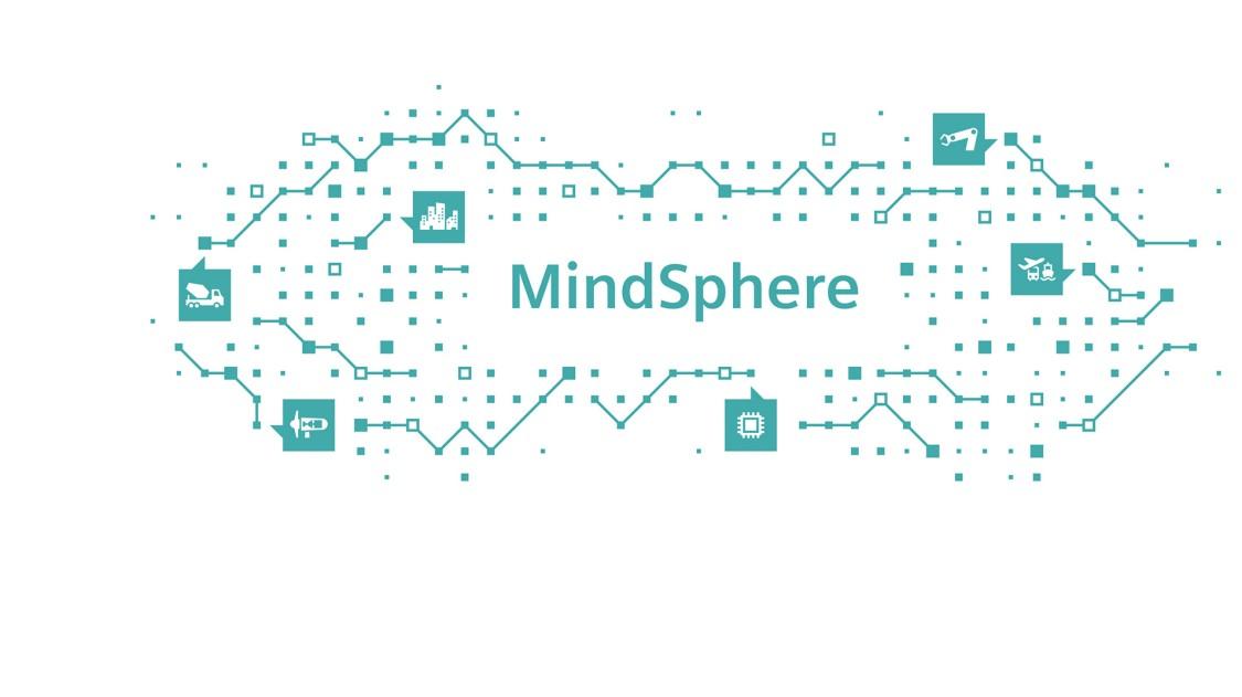 Partner Ecosystem | MindSphere – cloud-based, open IoT