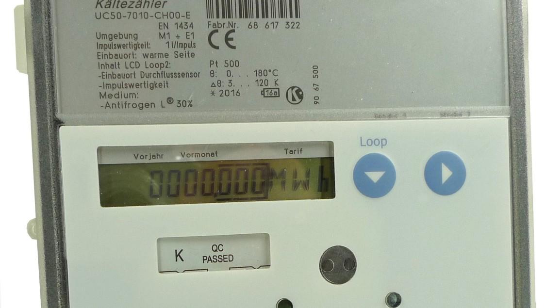 UC50 unité arithmétique