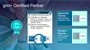 grid+certified partner