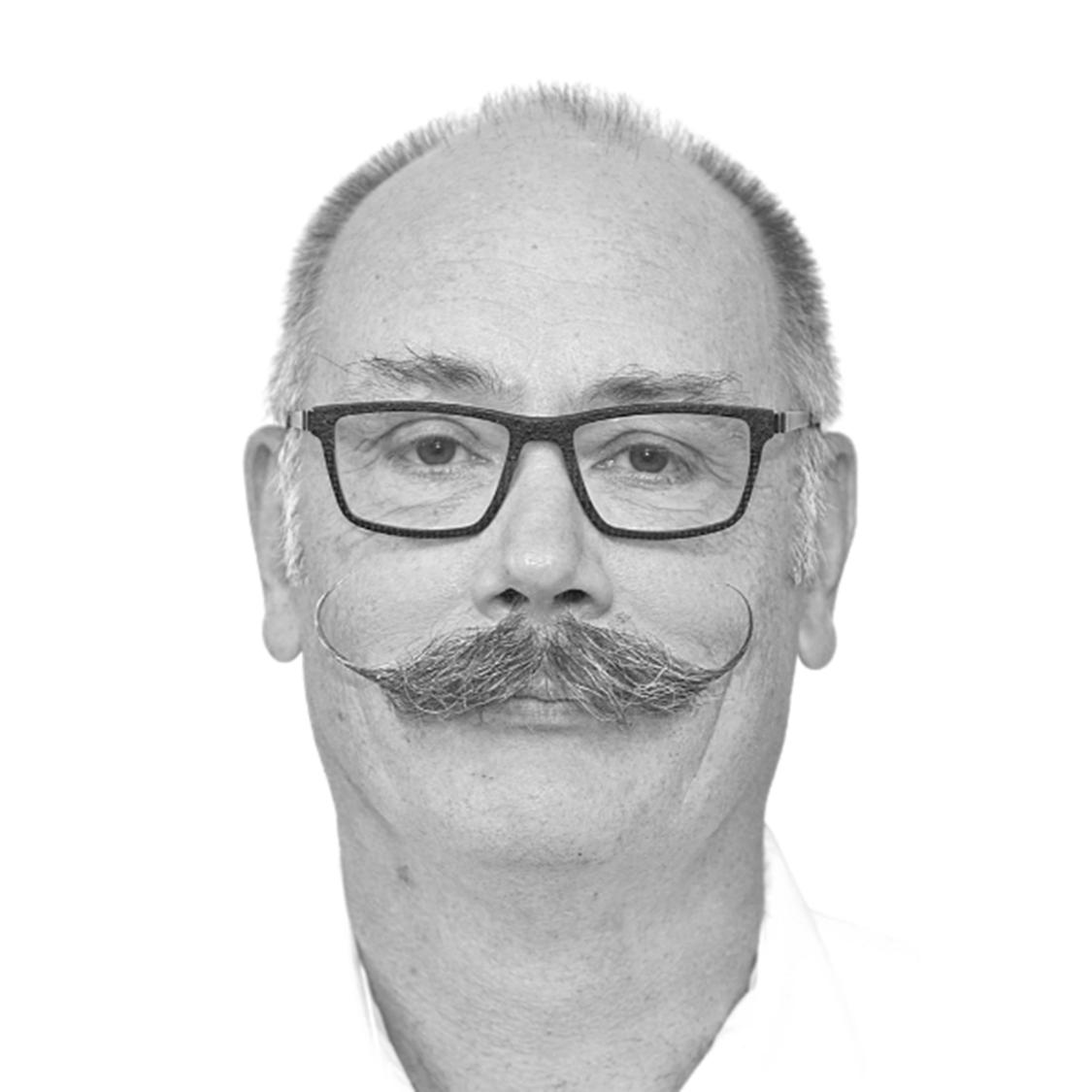 Stefan Käck