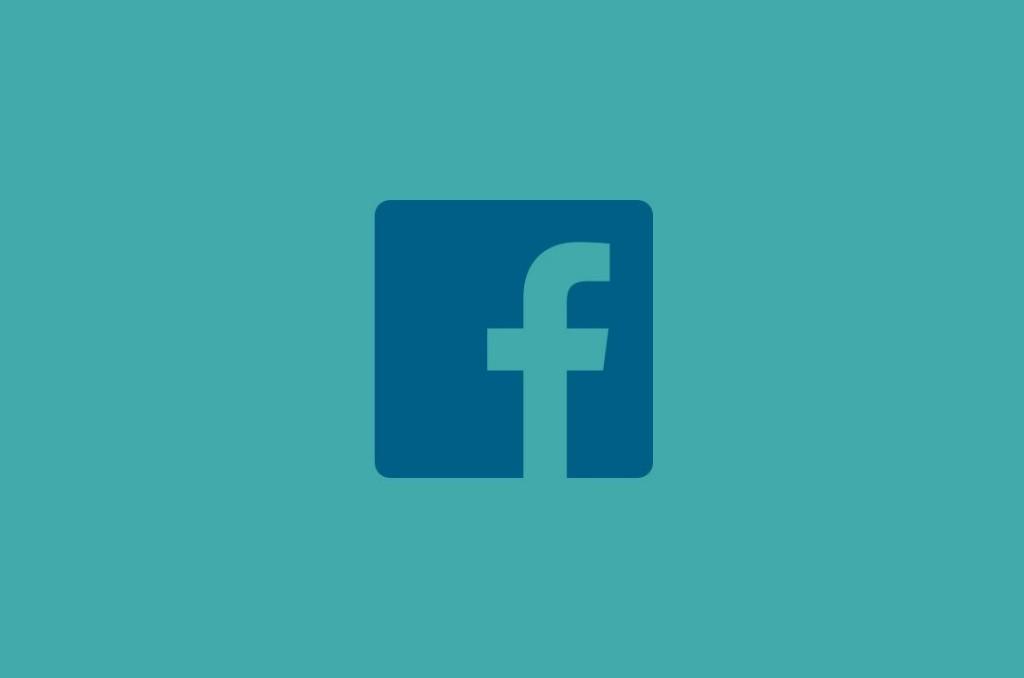 Siemens Korea Facebook