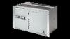 Powerline Condition Monitoring – PowerLink CM