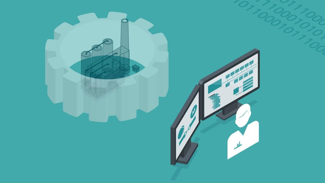 Plant Automation Accelerator - Siemens USA