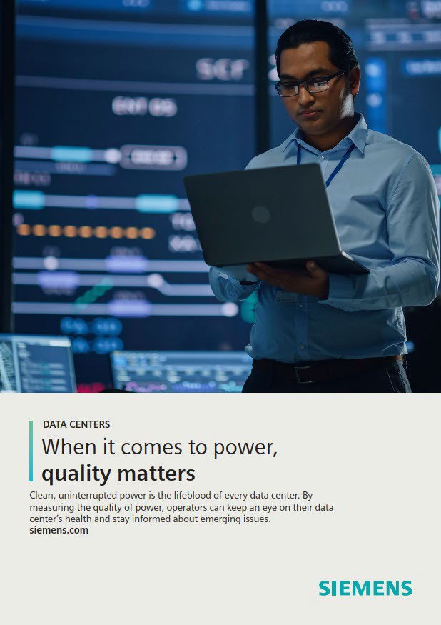 Article: When it comes to power, quality matters