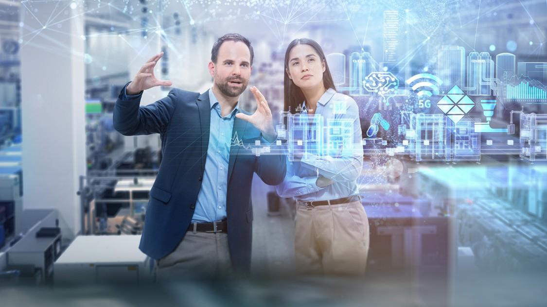 Je vaše firma připravena na transformaci?