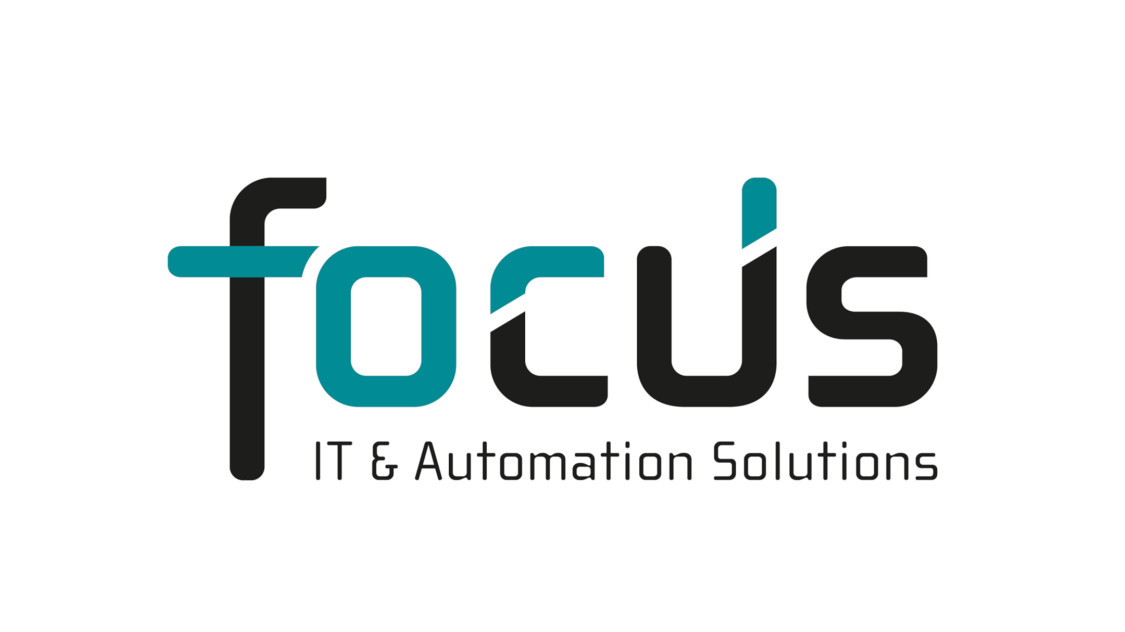 focus IT & Automation Solutions