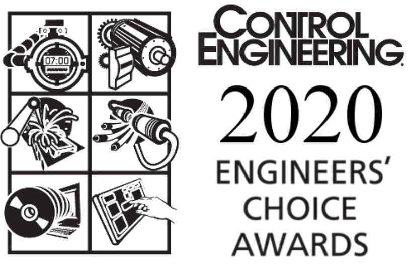 Control Engineering 2020