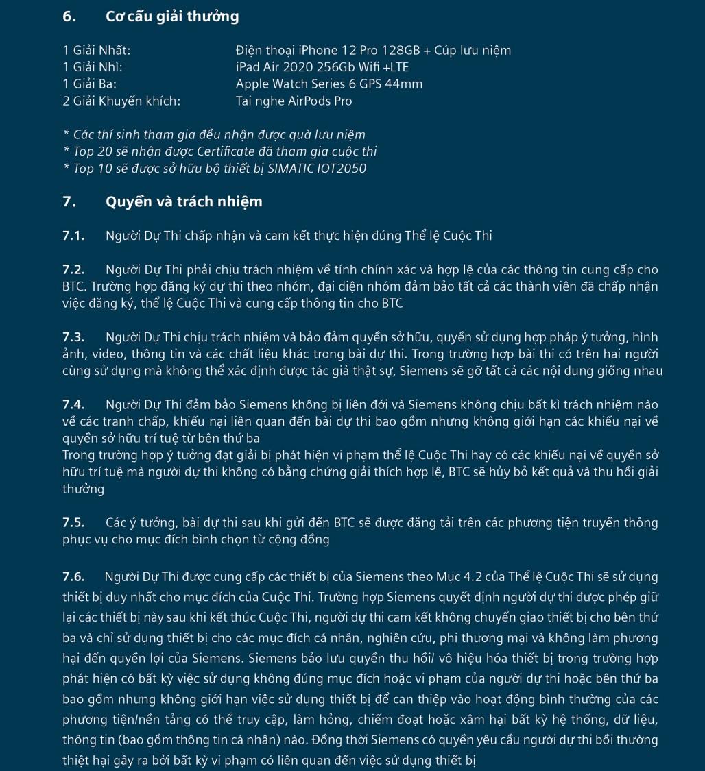 IOT2050_Full information 3