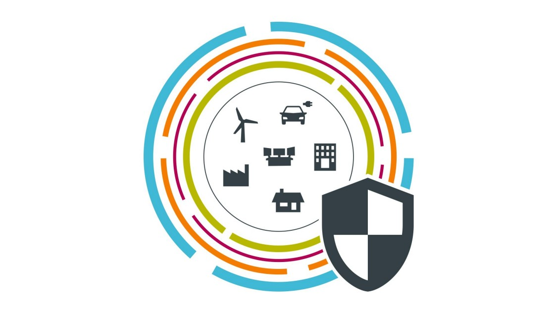 Digitaal onderstation - Cybersecurity