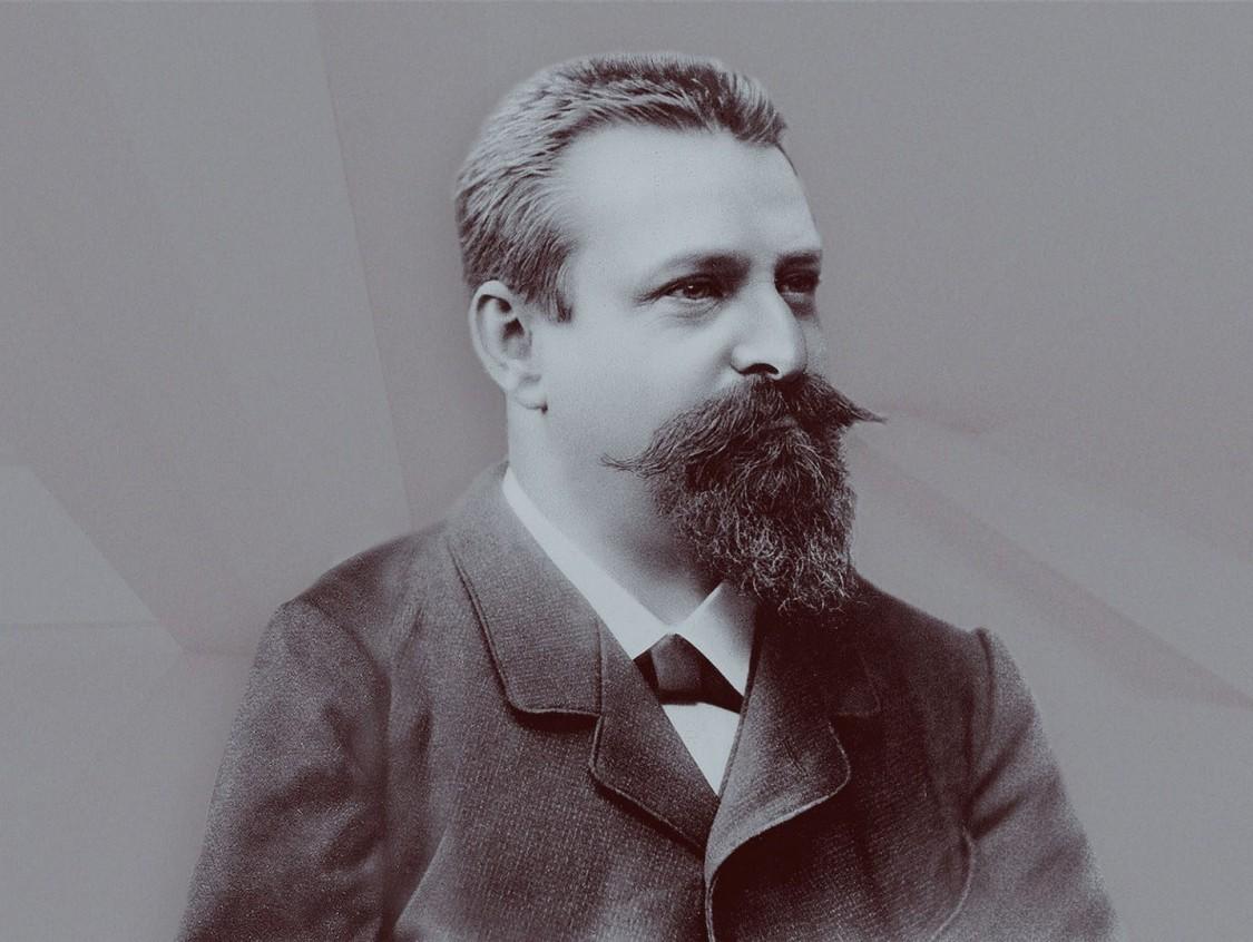 Sigmund Schuckert