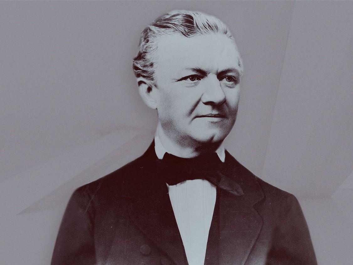Johann Georg Halske