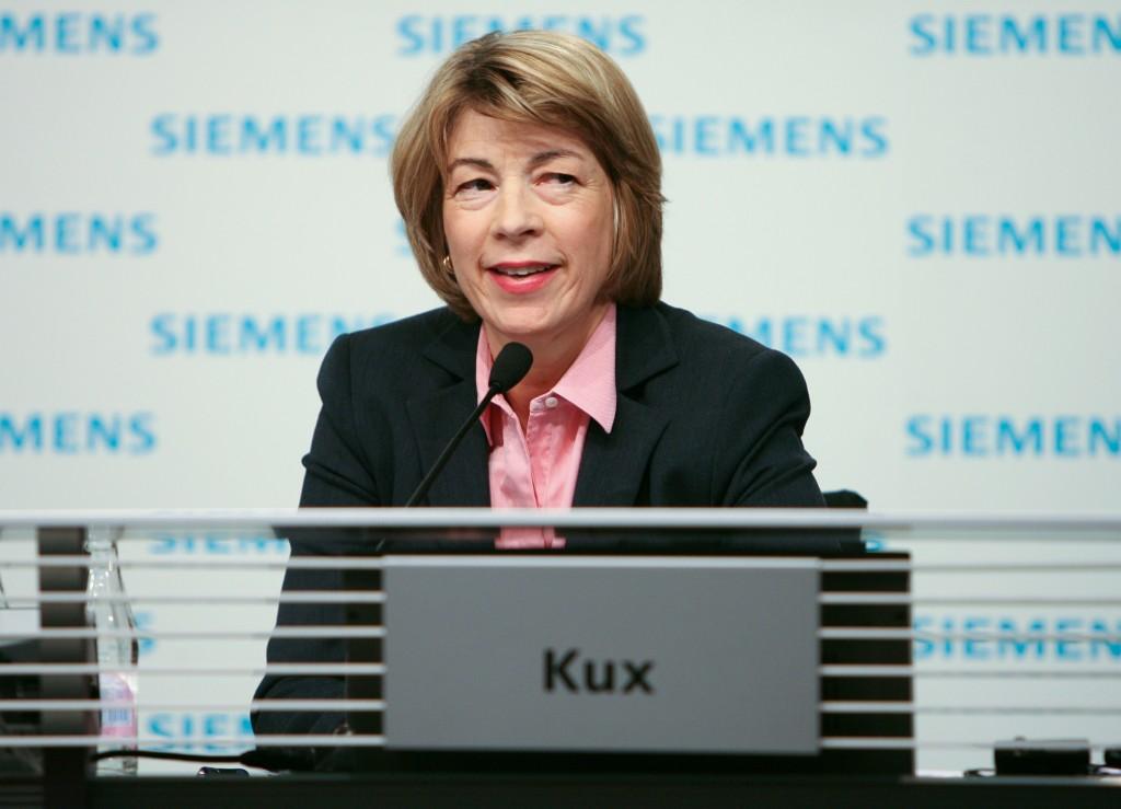 Annual Press Conference 2009