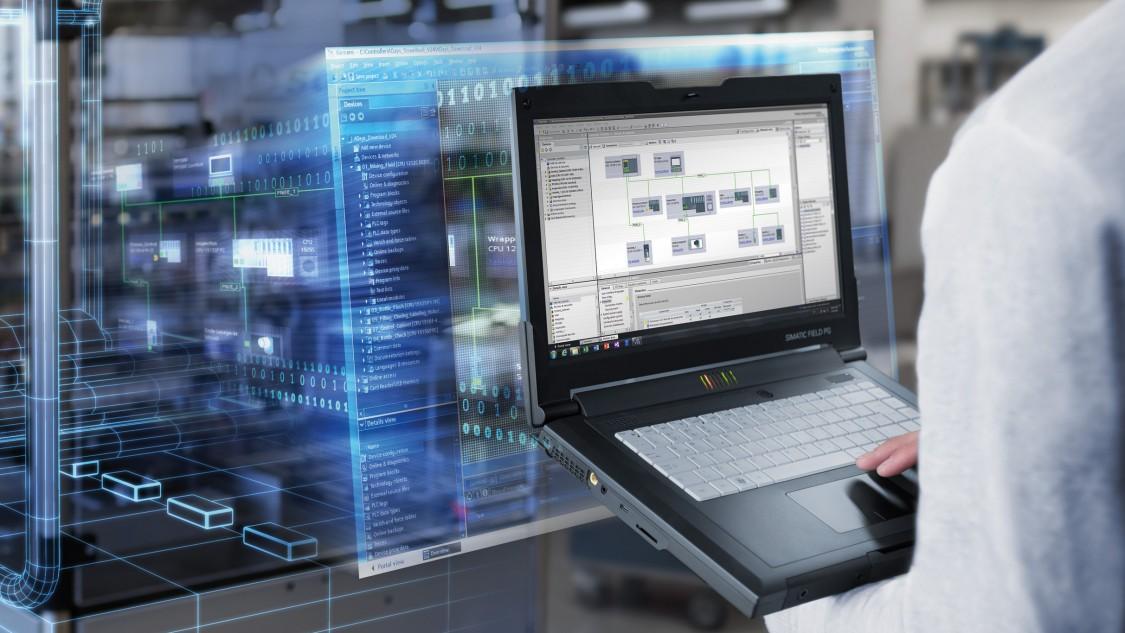 SIMATIC WinCC Runtime Systemanforderungen