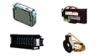 SEM3 Branch Circuit Meters & Accessories