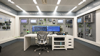 西门子工业信息安全实验室