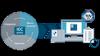 Siemens Industrial Security is door TÜV SÜD gecertificeerd volgens IEC 62443-4-1.