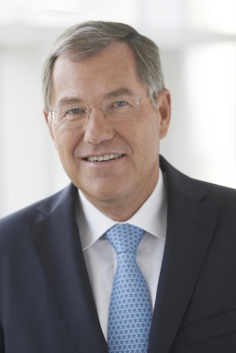Hannes Apitzsch