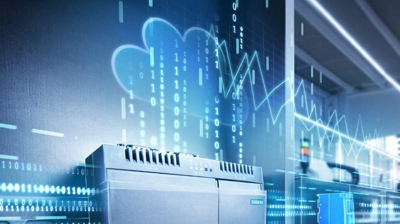 Neue IOT Plattform SIMATIC IOT2020