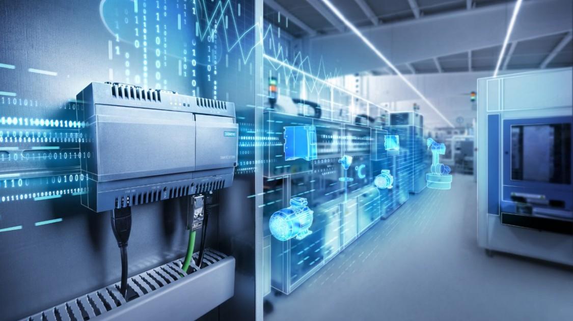 SIMATIC IoT Gateways Siemens