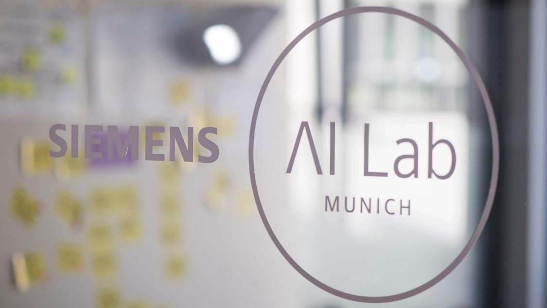 Munich's new idea lab