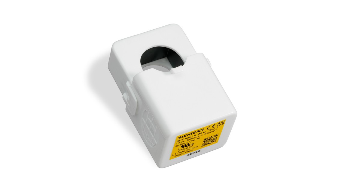 MD Series Current Transformers and Meter Accessories