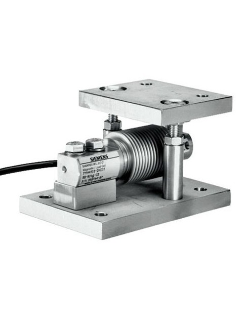 Load Cell WL230