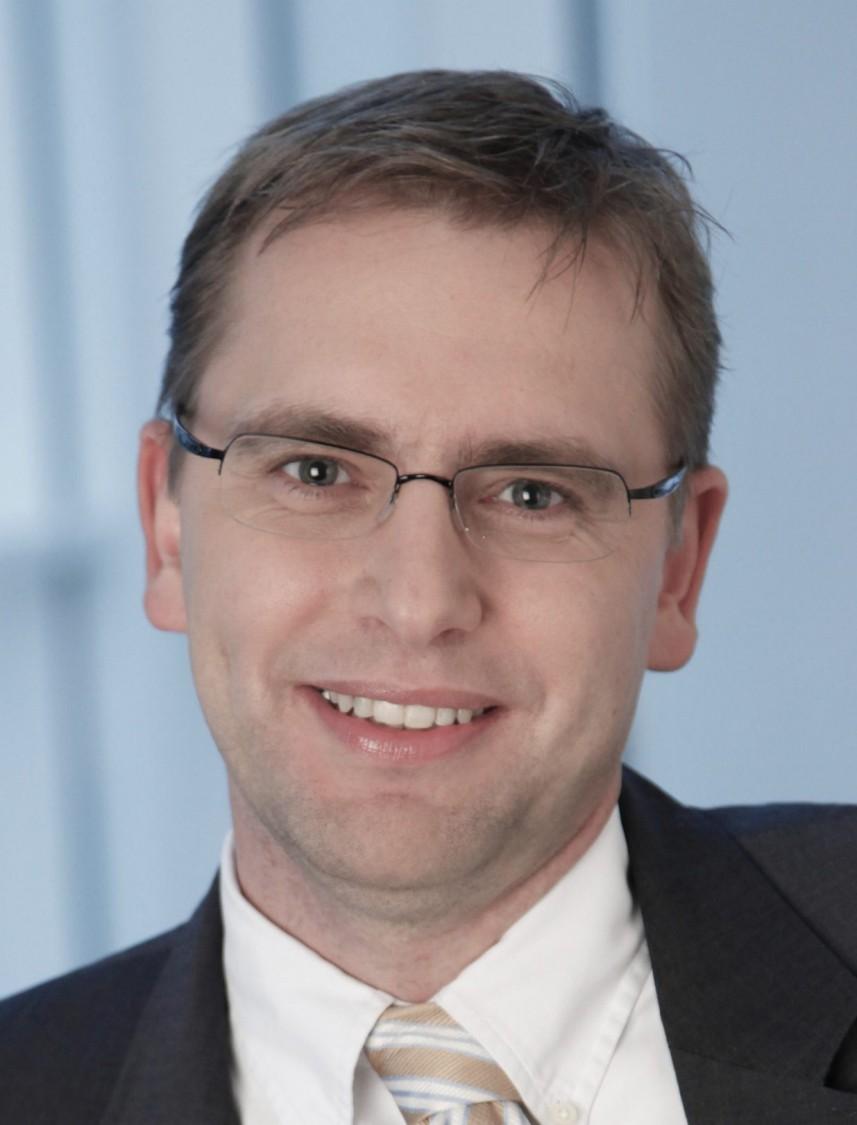 Porträt Jan Schönig