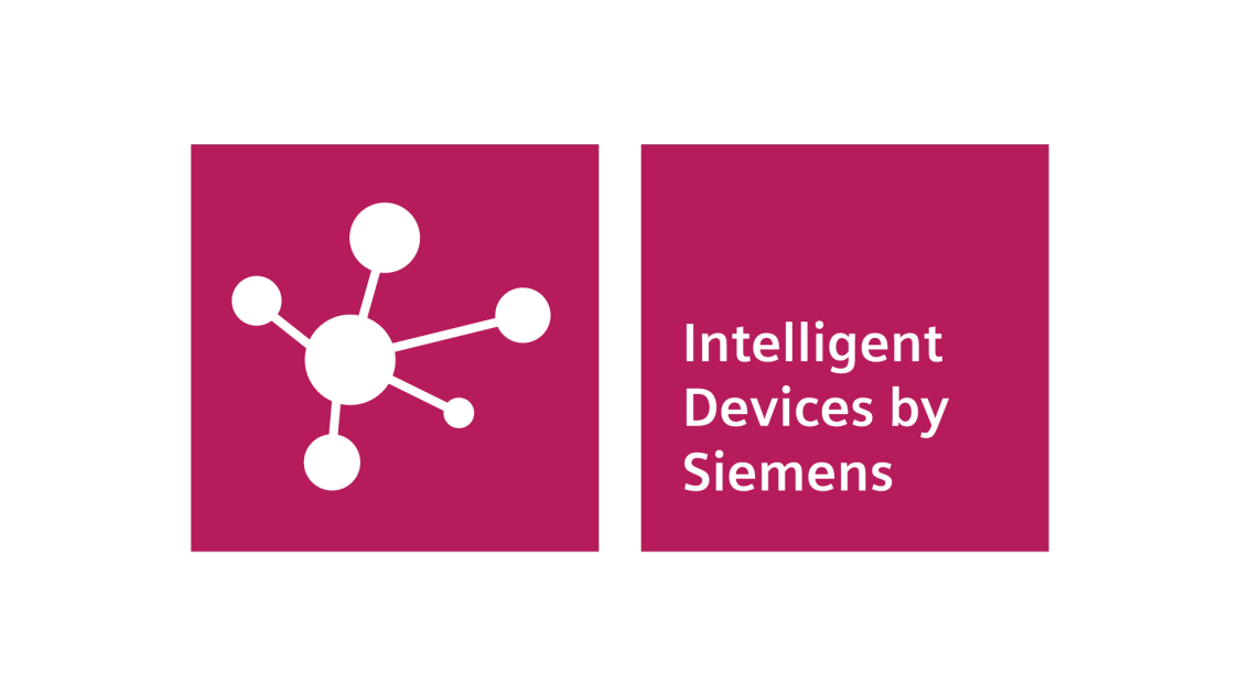Intelligent devices from Siemens