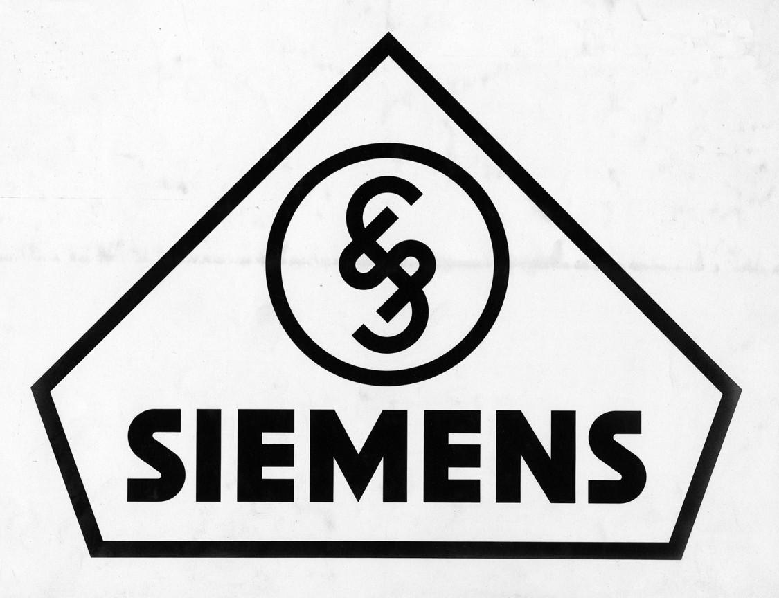 Firmenmarke von SSW, 1935