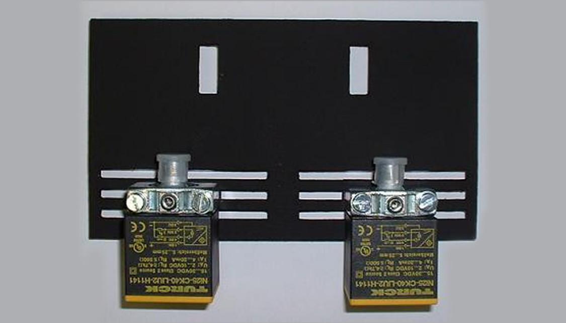 Product image inductive sensors