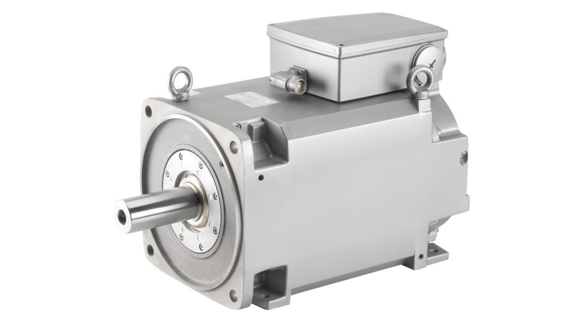 simotics main motors for sinumerik 840 cnc