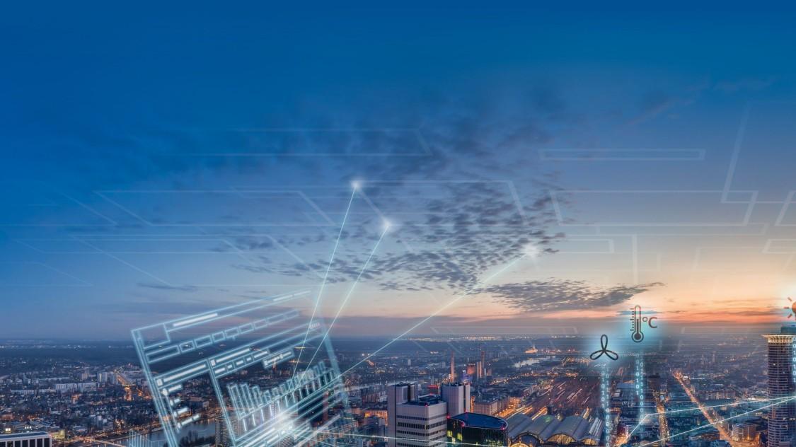 Estratégia de Mobilidade Urbana para uma Cidade do Oriente Médio