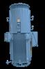 Vertical TEFC Enclosure